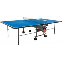 Stół do tenisa stołowego Sponeta S1-13e wodoodporny