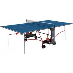 Stół Do Tenisa Stołowego Sponeta S2-73I