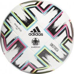 Piłka Nożna ADIDAS UNIFORIA Euro 2020 LEAGUE X-MAS FH7376 R.5