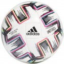 Piłka nożna Adidas Uniforia Euro 2020 Competition F5J6733 R.5