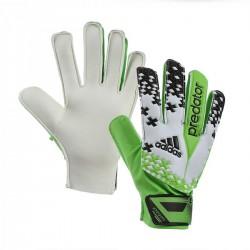 Rękawice Bramkarskie Adidas Predator G73399 R.10