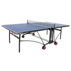 Stół Do Tenisa Stołowego Sponeta S3-87I Stelaż Czarny