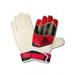 Rękawice Bramkarskie Adidas F87197 R.6