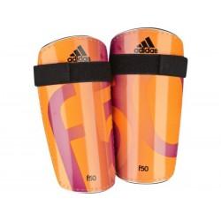 Ochraniacze Piłkarskie Adidas F50 G84069 R.M