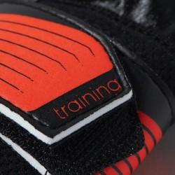 Rękawice Bramkarskie Adidas F87199 R.9,5