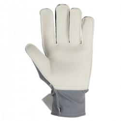 Rękawice Bramkarskie Adidas S90165 R.6