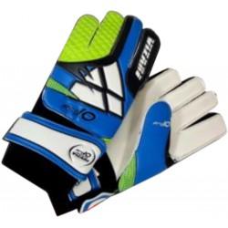 Rękawice bramkarskie Vizari Pro 10