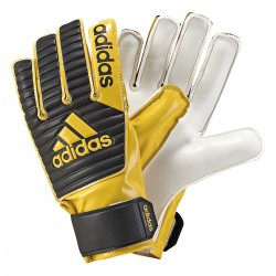 Rękawice Bramkarskie Adidas Classic Junior Bs1547 R.5