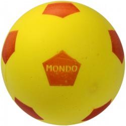 Piłka piankowa soft Mondo 20cm