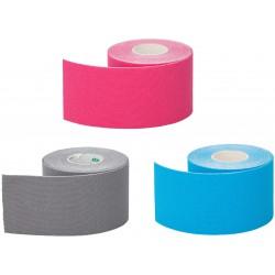 Taśma sportowa Tape 5m x 50mm Dunlop