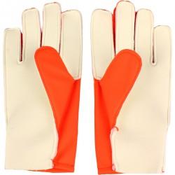 Rękawice Bramkarskie Adidas Ap7027 R.5