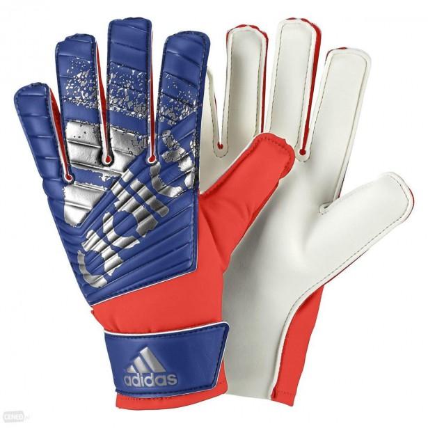 Rękawice Bramkarskie Adidas Ap7027 R.7