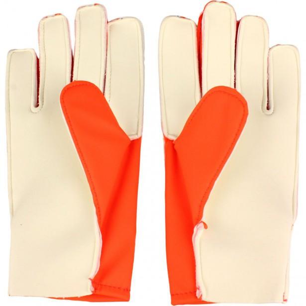 Rękawice Bramkarskie Adidas Ap7027 R.6
