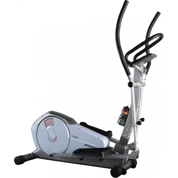 Orbitrek Magnetyczny E2000P Sportop