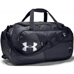 Torba Undeniable Duffle 4.0 S Under Armour 1342656 001