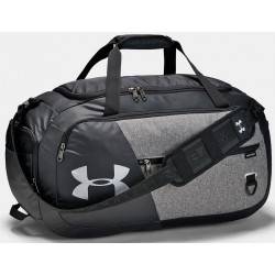 Torba Undeniable Duffle 4.0 M Under Armour 1342657 040