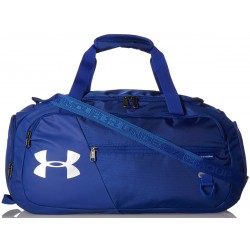 Torba Undeniable Duffle 4.0 M Under Armour 1342657 400