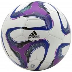 Piłka Nożna Adidas Pro Ligue 1 Glider M36931