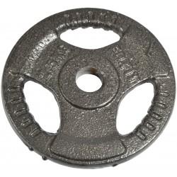 Obciążenie Hammertone 2,5 Kg Eb Fit Fi28