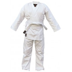 Kimono do karate 120cm Enero
