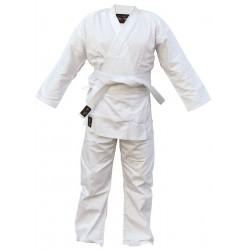 Kimono do karate 160cm Enero