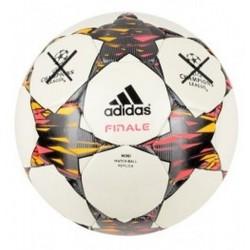 Piłka Adidas Mini Champion League Rozmiar 1 F93365 - B.Grade