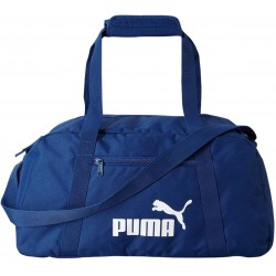 Torba Puma Phase Sports 075722 09