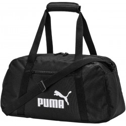 Torba Puma Phase Sports 075722 01 czarna