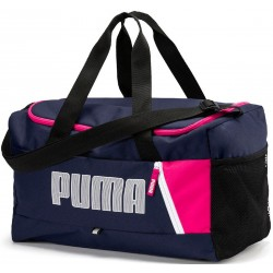 Torba PUMA Fundamentals Sports Bag S 075094 04