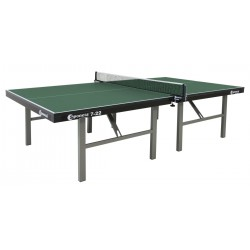 Stół Do Tenisa Stołowego Sponeta S7-22I