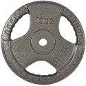 Obciążenie hammertone 10 kg EB FIT fi26,5