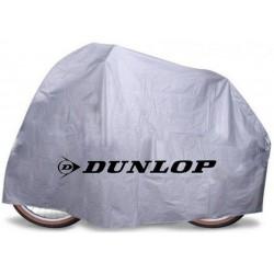 Pokrowiec na motor rower skuter 210x110cm Dunlop