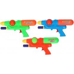 Pistolet na wodę WATERZONE M4000