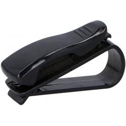 Uchwyt na okulary do samochodu Dunlop