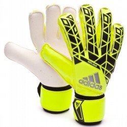 Rękawice Bramkarskie Adidas Ace Replique Ap7001 R.7