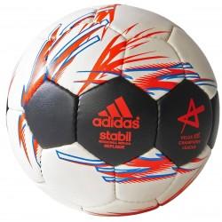 Piłka ręczna Adidas Stabil Match Ball Replique S87885 R.1