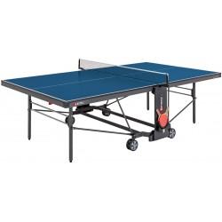 Stół Do Tenisa Stołowego Sponeta S4-73I