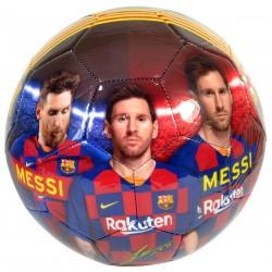 Piłka Nożna Fc Barcelona Fcb Messi r.5