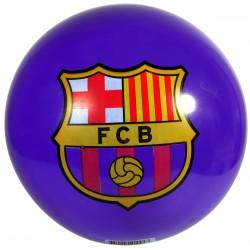 Piłka gumowa Fc Barcelona r.2