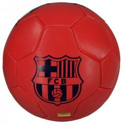 Piłka nożna Fc Barcelona Barca r.5