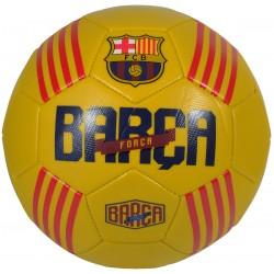 Piłka nożna Fc Barcelona Barca Forca r.5