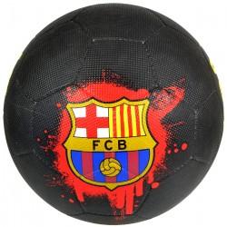 Piłka nożna Fc Barcelona Fcb Barca r.5