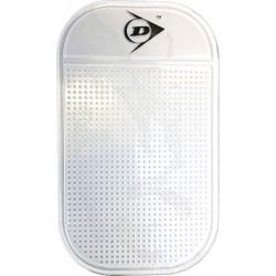 Mata antyposlizgowa pod telefon okulary DUNLOP 14,5x8,5cm