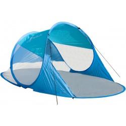 Namiot parawan plażowy samorozkładający 190x90x86cm Royokamp