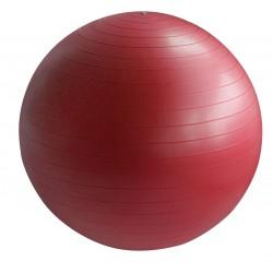 Piłka Fitness 55 Cm Eb Fit