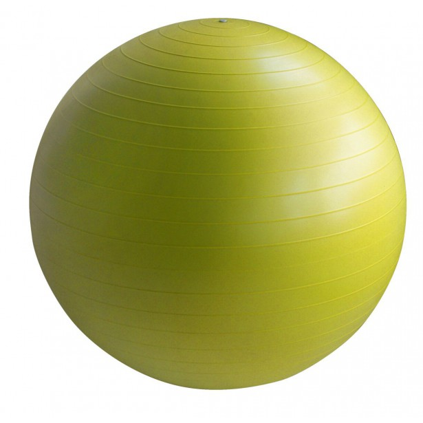 Piłka Fitness 65 cm Eb Fit