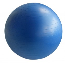 Piłka Fitness 75 Cm Eb Fit