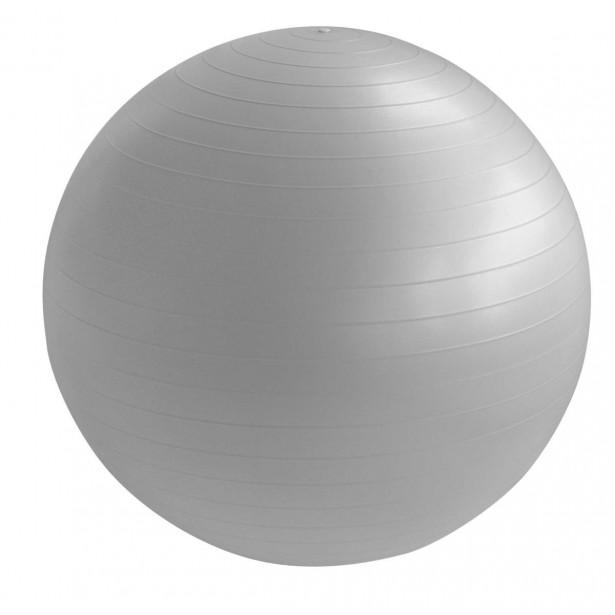Piłka Fitness 85 Cm Eb Fit