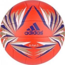 Piłka Siatkowa Adidas A97991