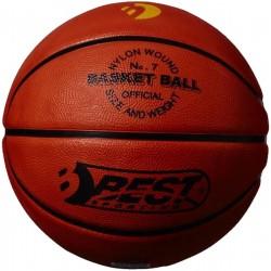Piłka do koszykówki Best Sporting treningowa Pro r.7